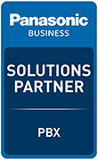 Partner Panasonic IP PBX Solutions